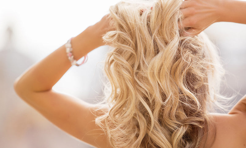 6 Ways to Easily Maintain Perfect Hair Color