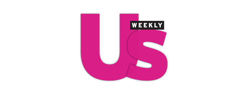 Us Weekly: SOTAH Featured in Buzz-O-Meter