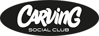 Carving Social Club