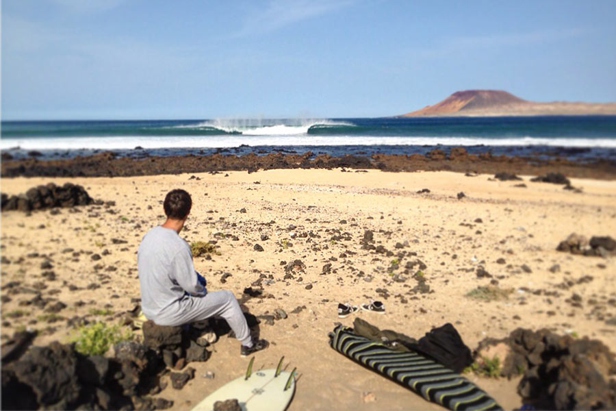surftrip carving social club lanzarote