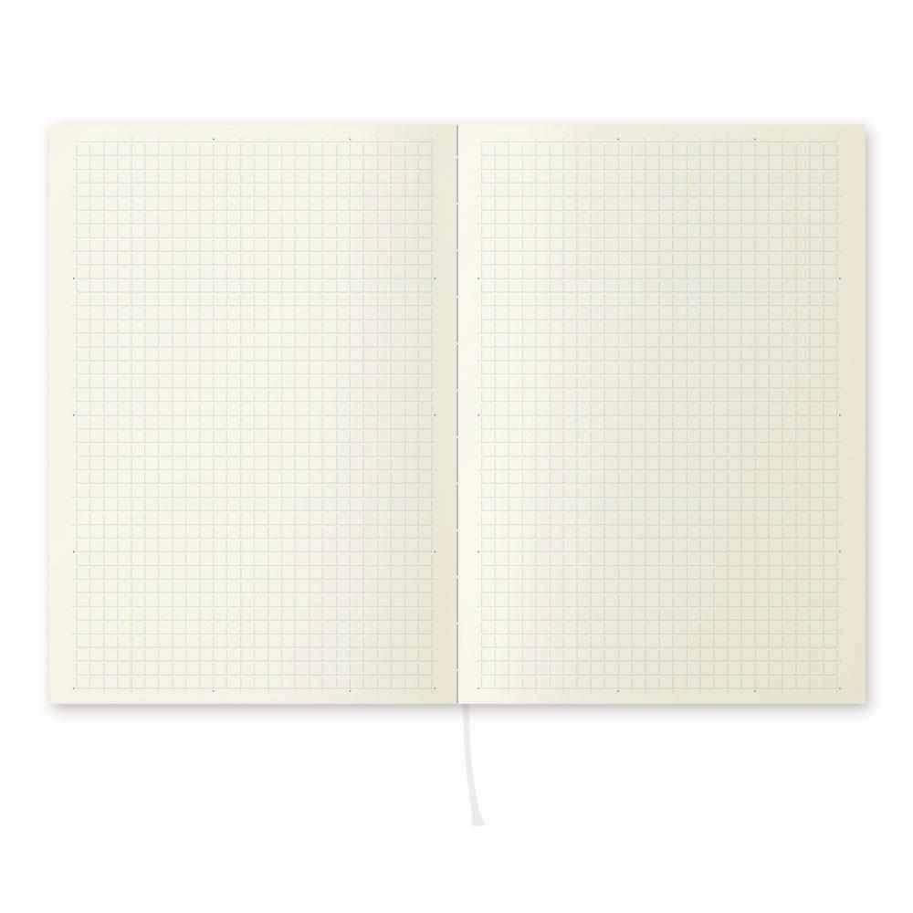Grid Notebooks