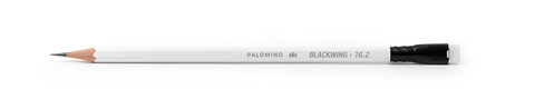 blackwing 16.2