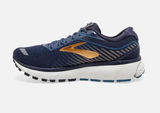 BROOKS Ghost 12 Wide