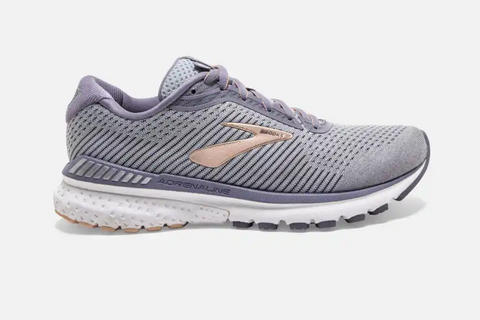 BROOKS Adrenaline GTS 20 Narrow