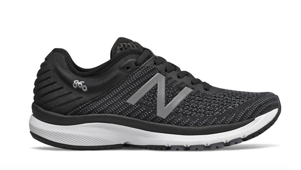 NEW BALANCE 860v10 Narrow