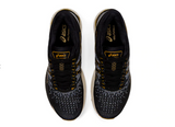 ASICS Gel-Nimbus 22 Knit