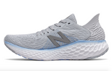NEW BALANCE Fresh Foam 1080v10