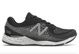 NEW BALANCE Fresh Foam 880v10 Wide