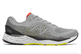 NEW BALANCE Fresh Foam 880v10 Extra Wide
