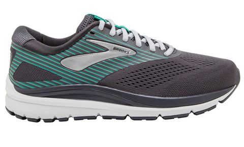 BROOKS Addiction 14 Wide