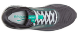 BROOKS Addiction 14