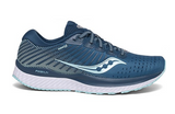 SAUCONY Guide 13 Wide