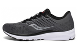 SAUCONY Ride 13 Wide