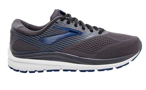 BROOKS Addiction 14 Extra Wide