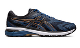 ASICS GT-2000 8 Extra Wide
