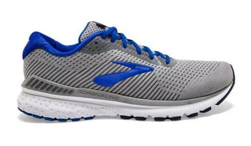 BROOKS Adrenaline GTS 20 Extra Wide