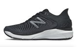 NEW BALANCE Fresh Foam 860v11 Wide