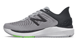 NEW BALANCE Fresh Foam 860v11