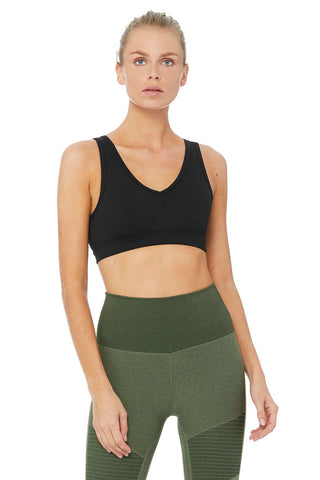 ALO YOGA Togetherness Bra