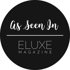 OLIVIA & ELENA Ethical Fashion Brand feature in Eluxe Magazine United Kingdom - Guatemala