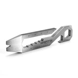 Griffin Pocket Tool™ XL