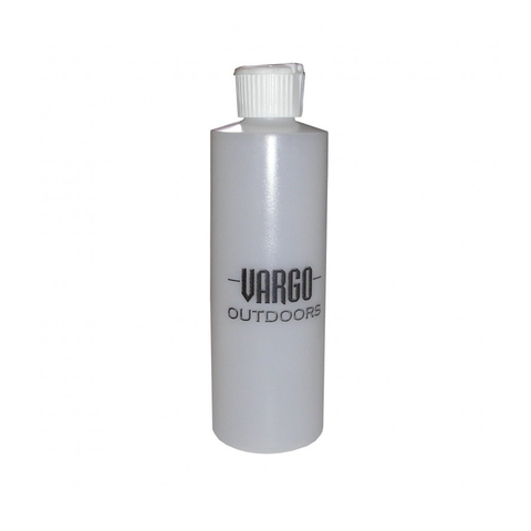 Vargo - Alcohol Fuel Bottle