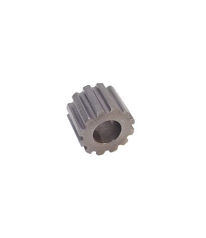 12 Tooth 1/2 Wide Quarter Scale Pinion Gear