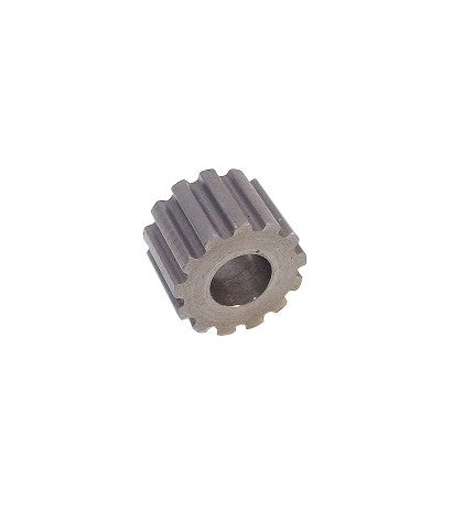 13 Tooth 1/2 Wide Quarter Scale Pinion Gear