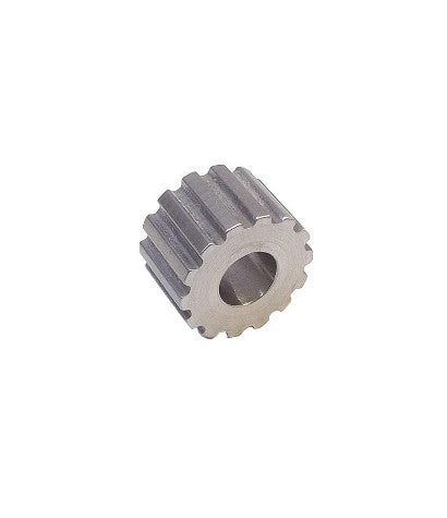 14 Tooth 1/2 Wide Quarter Scale Pinion Gear