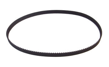 300XL050 Optibelt ZR 1/2 Wide Quarter Scale Drive Belt