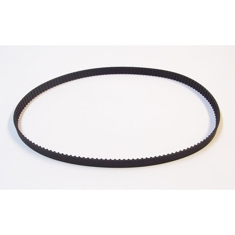 260XL X 3/8 Wide Quarter Scale Drive Belts (Clearance)