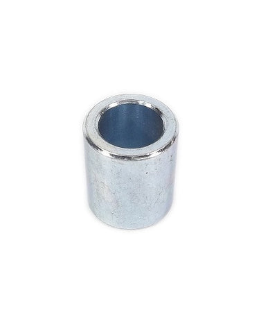 3/4 To 1/2 Reducer Spacer
