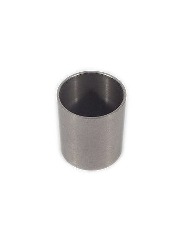 3/4 To 11/16 Reducer Spacer