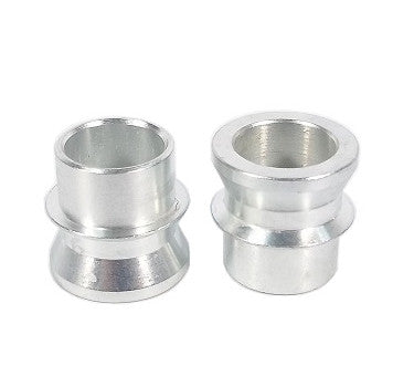 3/4 To 5/8 High Misalignment Spacers (Sold In Pairs)