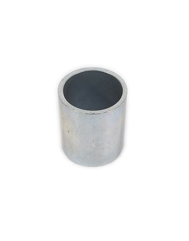 3/4 To 5/8 Reducer Spacer