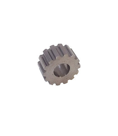 14 Tooth 3/8 Wide Quarter Scale Pinion Gear