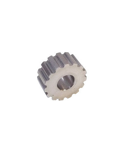 15 Tooth 3/8 Wide Quarter Scale Pinion Gear