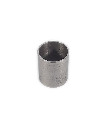 5/8 To 9/16 Reducer Spacer