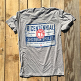 Bicentennial Shells Graphic Tee