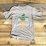 Dirty Joe's Stink Bait Graphic Tee