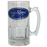 Anglin' Is Good! Liter Macho Mug