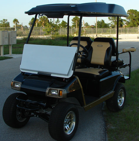 hitachi golf cart, stihl golf cart, coleman golf cart, echo golf cart, brute golf cart, woods golf cart, yanmar golf cart, club cadet golf cart, arctic cat golf cart, clark golf cart, dixon golf cart, case golf cart, john deere golf cart, kohler golf cart, parker golf cart, yamaha desert classic golf cart, tecumseh golf cart, champion golf cart, steiner golf cart, snapper golf cart, on cub cadet golf cart cover