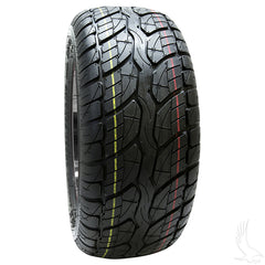 Duro Excel Touring Tire