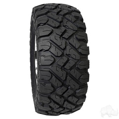 RHOX Grappler Tire