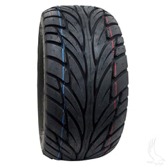 Duro Scircher Tire