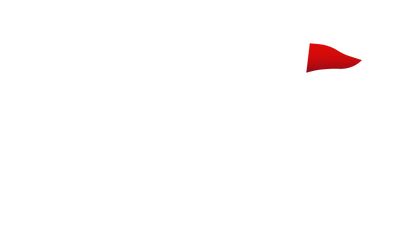 WHEELZ Custom Carts