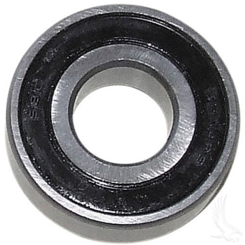 EZGO, Club Car, & Yamaha Golf Cart Sealed Bearing