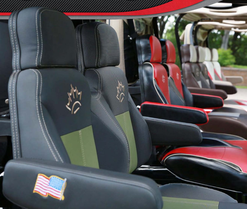 ez golf cart colors, used ez go back seats, ez go seat covers, ez go logo drawing, ez go lift kit, go cart replacement seats, ez golf cart seat covers, ez go winter cover, ez go models by year, ez go custom carts, ez go rear seats, ez go marathon, ez go seat back design, ez go cart accessories, ez go txt, ez go rxv 2010, on black ez go golf cart seats