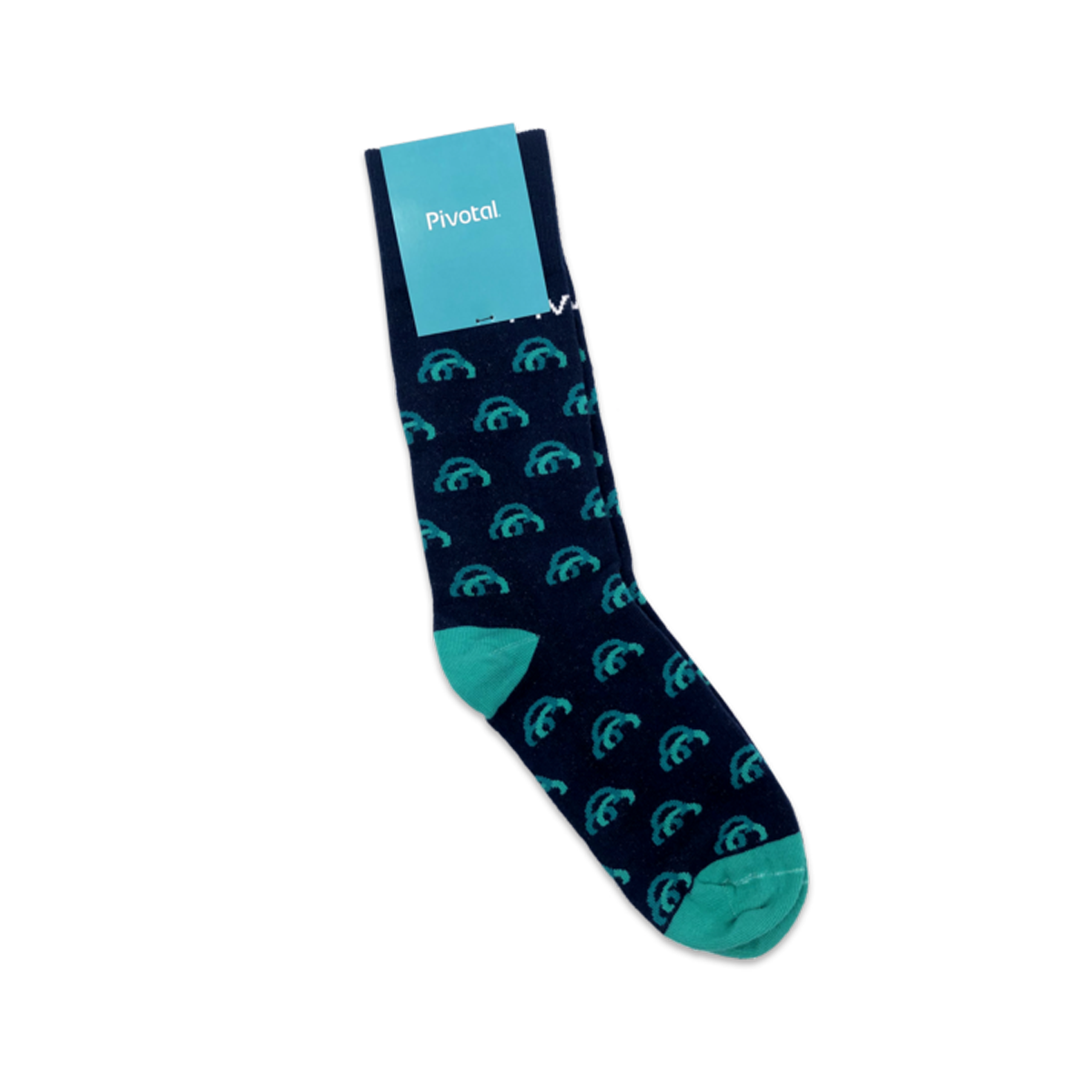 Cloud Foundry Socks