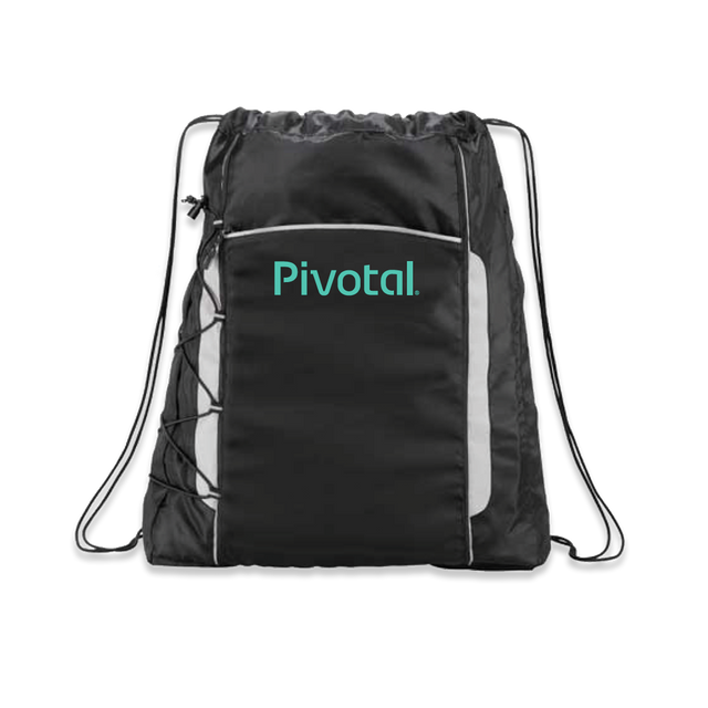PIvotal - Cinch Sack